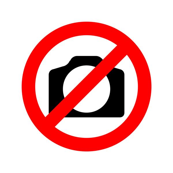 Upload Your Videos, Music, Image at Viralin